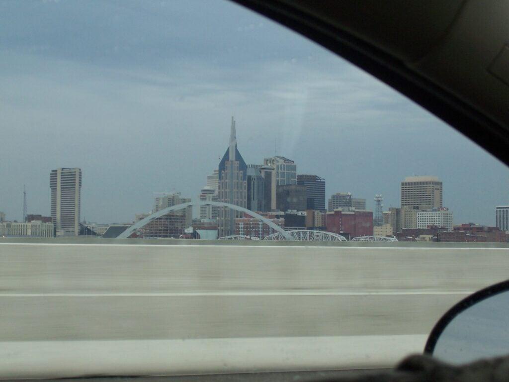 httpswww.outdoorlife.comsitesoutdoorlife.comfilesimport2014importImage2010photo30010Down_town__Nashville.jpg