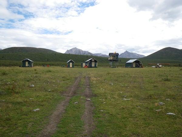 httpswww.outdoorlife.comsitesoutdoorlife.comfilesimport2013images20101025_Yukon3Y_0.jpg