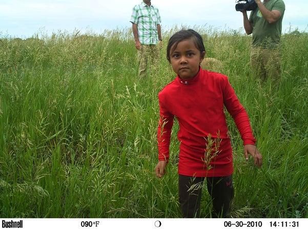 httpswww.outdoorlife.comsitesoutdoorlife.comfilesimport2013images201007RQ6_0.jpg