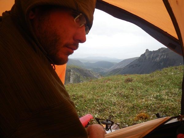 httpswww.outdoorlife.comsitesoutdoorlife.comfilesimport2013images2010103_Yukon3C_0.jpg