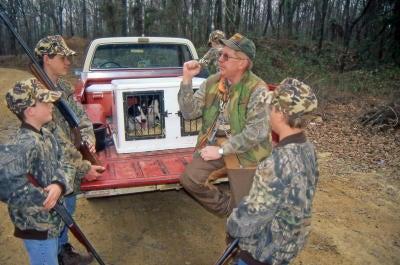 httpswww.outdoorlife.comsitesoutdoorlife.comfilesimport2014importImage2008legacyoutdoorlifesutton_bushytails_002.jpg