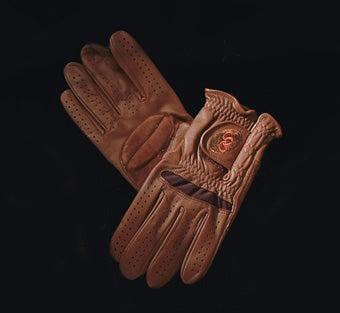 httpswww.outdoorlife.comsitesoutdoorlife.comfilesimport2014importImage2008legacyoutdoorlife125-Nov08_ForTheBirds_Gloves.jpg