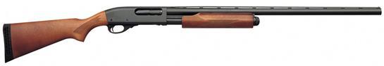 Turkey Hunting Shotguns: Three All-Time Favorites