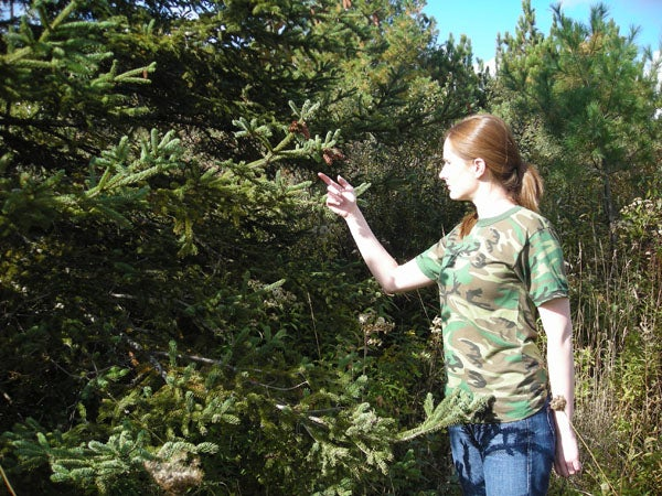 httpswww.outdoorlife.comsitesoutdoorlife.comfilesimport2014importImage2009photo7DSCN0551.JPG