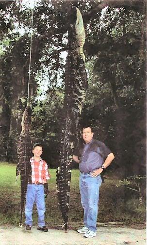 httpswww.outdoorlife.comsitesoutdoorlife.comfilesimport2014importImage2009photo319_John_Pouleson_0.jpg