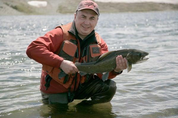 httpswww.outdoorlife.comsitesoutdoorlife.comfilesimport2013images2010093_Mongolian_grayling_-_36163_0.jpg