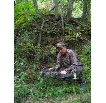 httpswww.outdoorlife.comsitesoutdoorlife.comfilesimport2014importImage2008legacyoutdoorlifefaulkner_early_season_9.jpg