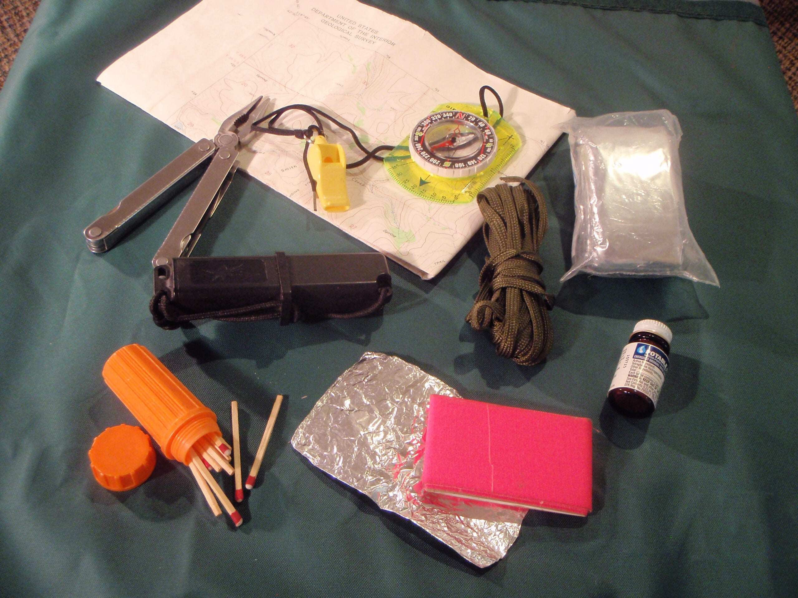 Upland Bird Hunting: 10 Essentials You Should Carry in the Field