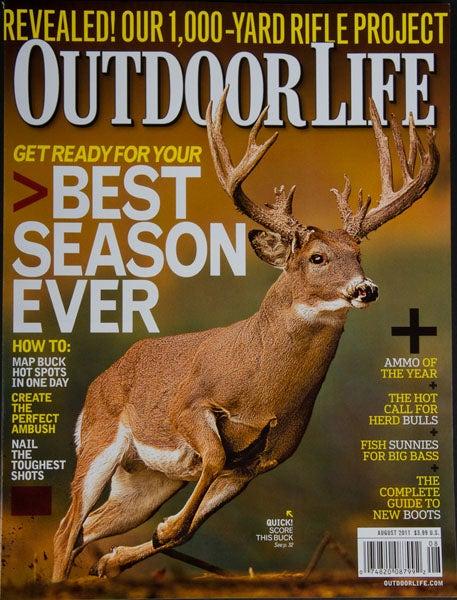 httpswww.outdoorlife.comsitesoutdoorlife.comfilesimport2013images2011072011_Aug_0.jpg