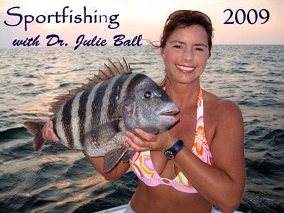 httpswww.outdoorlife.comsitesoutdoorlife.comfilesimport2014importImage2008legacyoutdoorlife125-ball_calendar_cover.jpg