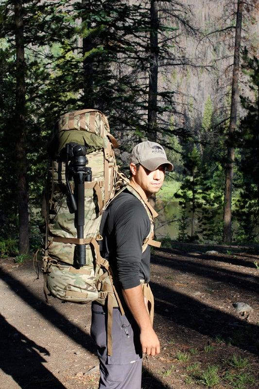 httpswww.outdoorlife.comsitesoutdoorlife.comfilesimport2013images20110815_IMG_2562_0.jpg