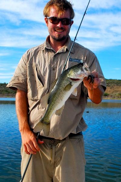 httpswww.outdoorlife.comsitesoutdoorlife.comfilesimport2013images201009slide12_10.jpg