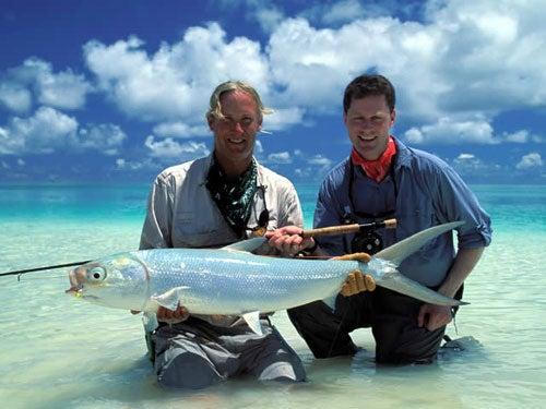 httpswww.outdoorlife.comsitesoutdoorlife.comfilesimport2014importImage2010photo6seychelles_milkfish1.jpg