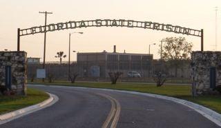 Bad Idea: Poaching on Prison Property