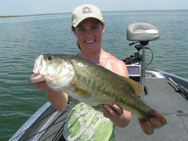 httpswww.outdoorlife.comsitesoutdoorlife.comfilesimport2013images2010074_More_Fun_Fishing_0.jpg