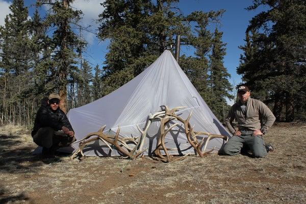 httpswww.outdoorlife.comsitesoutdoorlife.comfilesimport2014importImage2011photo100132157918_IMG_1367.jpg