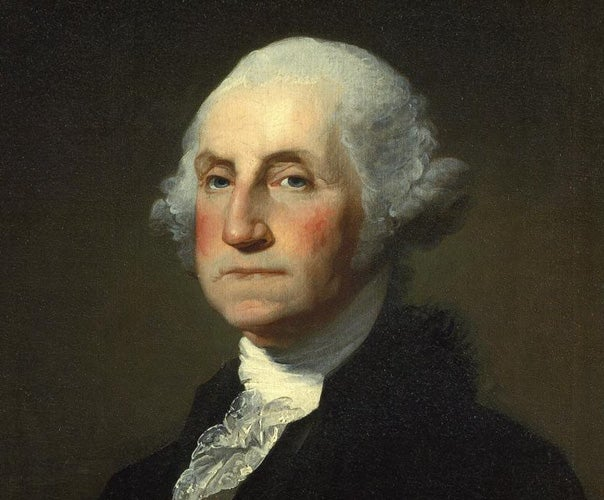 httpswww.outdoorlife.comsitesoutdoorlife.comfilesimport2014importImage2009photo7george-washington.jpg
