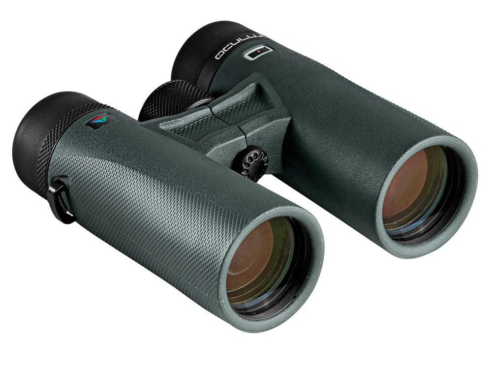Oculus Phaze 10X42