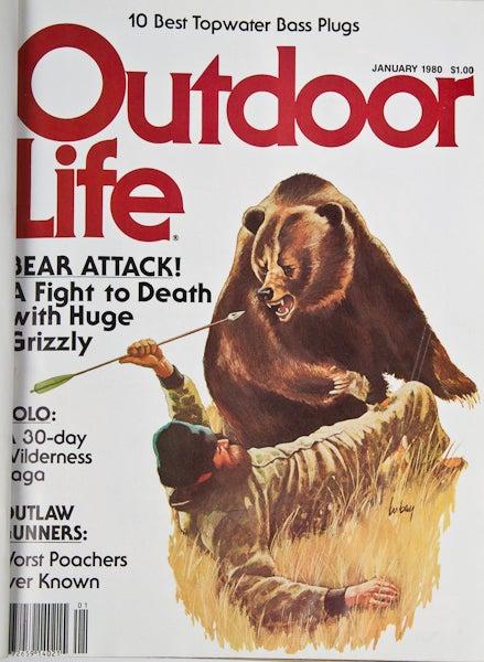 httpswww.outdoorlife.comsitesoutdoorlife.comfilesimport2014importImage2011photo10013215793_January_1980.jpg