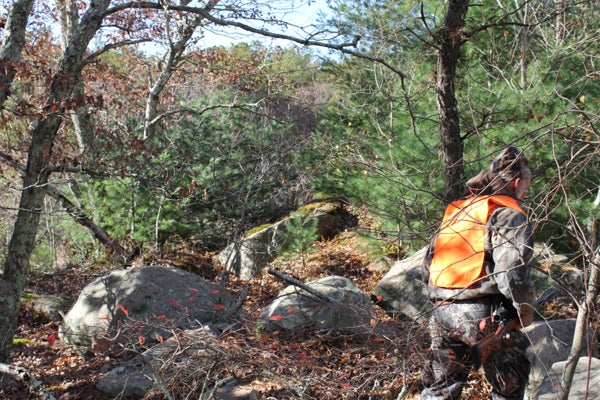 httpswww.outdoorlife.comsitesoutdoorlife.comfilesimport2013images201011RI_023_0.jpg