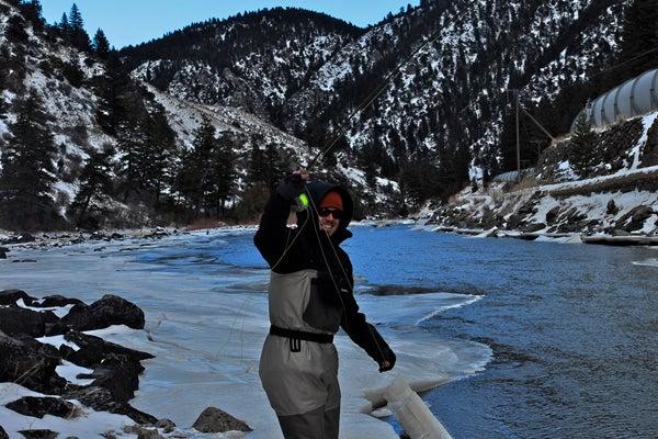 httpswww.outdoorlife.comsitesoutdoorlife.comfilesimport2014importImage2010photo1001321579slide39_2.jpg