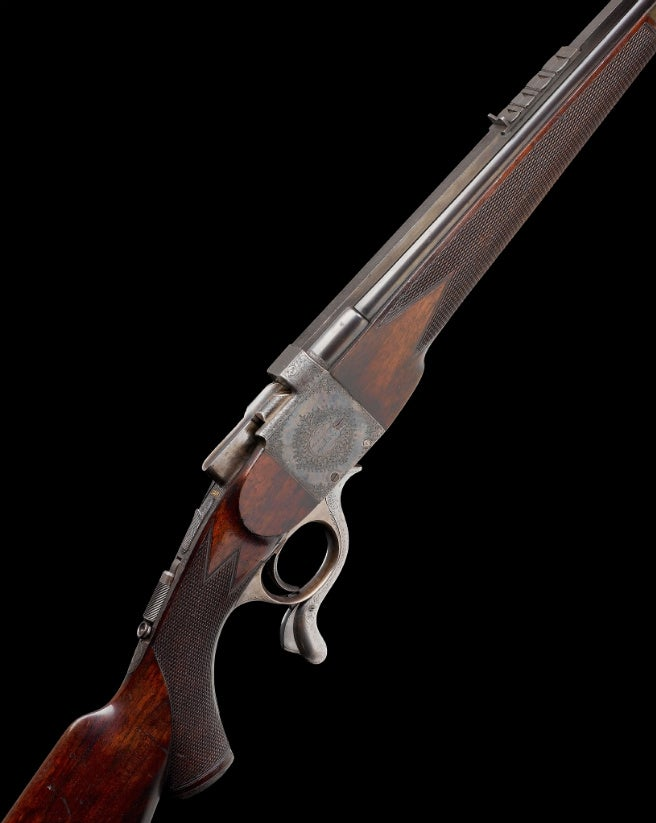 httpswww.outdoorlife.comsitesoutdoorlife.comfilesimport2014importImage2011photo100133554638-Frederick-Selous-rifle.jpg
