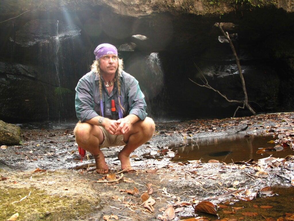 httpswww.outdoorlife.comsitesoutdoorlife.comfilesimport2014importImage2010photo100131849120.JPG