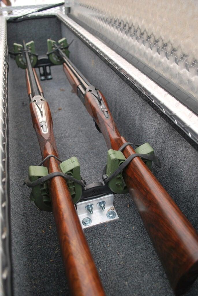 httpswww.outdoorlife.comsitesoutdoorlife.comfilesimport2014importImage2009photo62-Guns.jpg