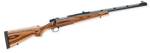 Remington model 673