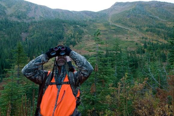 httpswww.outdoorlife.comsitesoutdoorlife.comfilesimport2014importImage2009photo7Montana-6.jpg