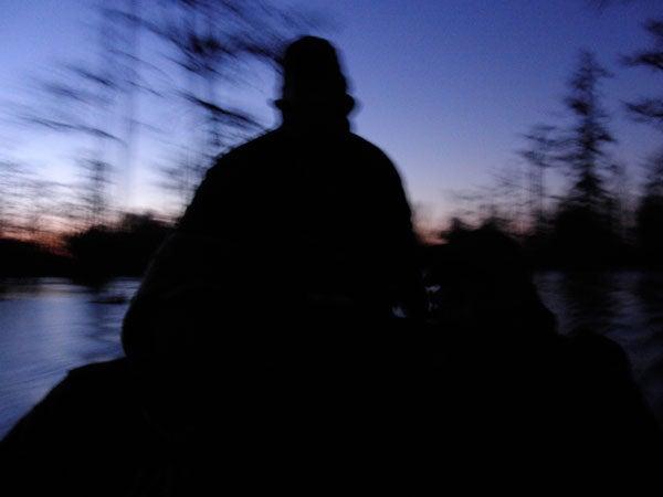 httpswww.outdoorlife.comsitesoutdoorlife.comfilesimport2014importImage2010photo30010BD16.jpg