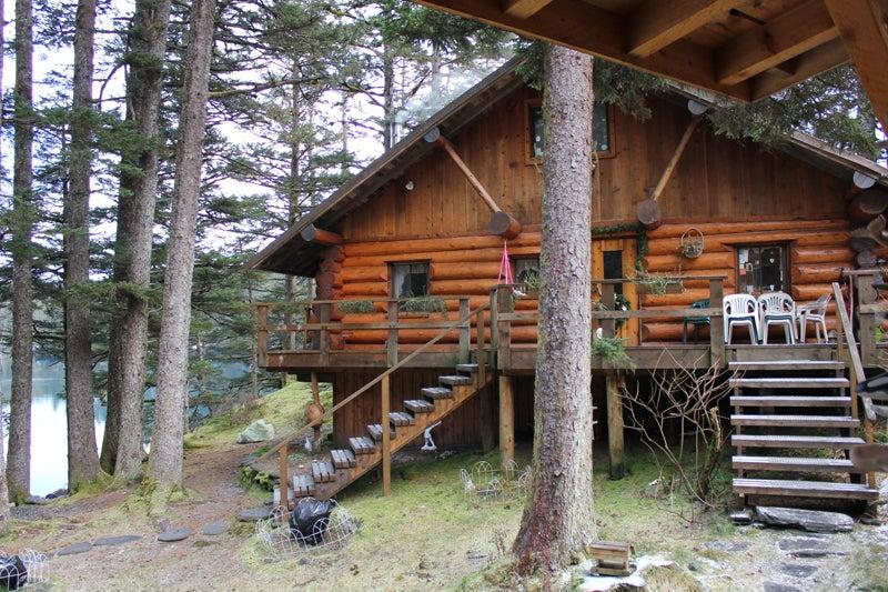 httpswww.outdoorlife.comsitesoutdoorlife.comfilesimport2013images2012013_0.jpg