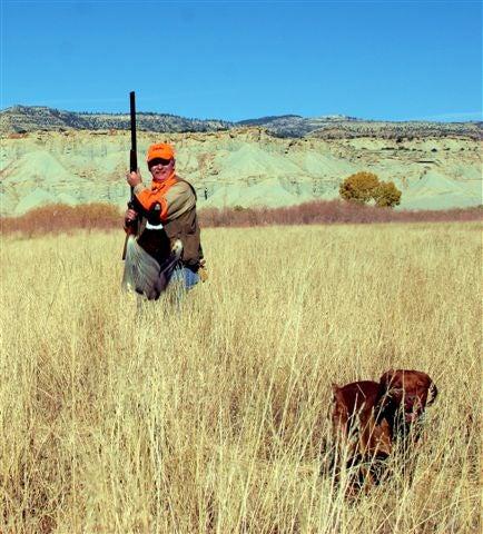 httpswww.outdoorlife.comsitesoutdoorlife.comfilesimport2014importImage2009photo725._Wyoming.jpg