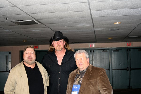 httpswww.outdoorlife.comsitesoutdoorlife.comfilesimport2013images20110349_Ray_Eye__and_Brent_Lawernce_NWTF_Back_Stage_with_Country_music_star_Trace_Adkins_0.jpg