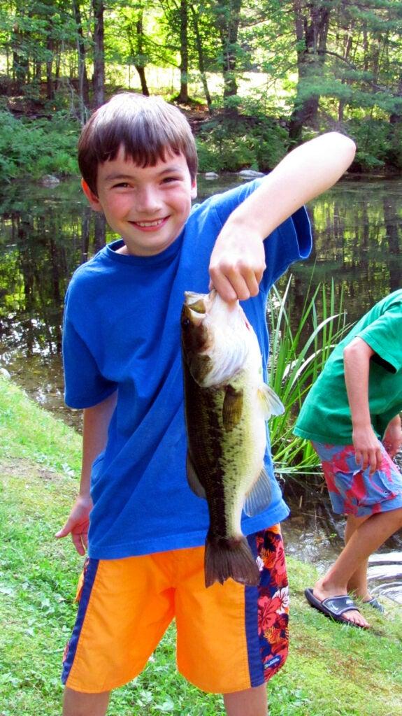 httpswww.outdoorlife.comsitesoutdoorlife.comfilesimport2013images201111Ben_Lambert-_Smallmouth_Bass_0.jpg