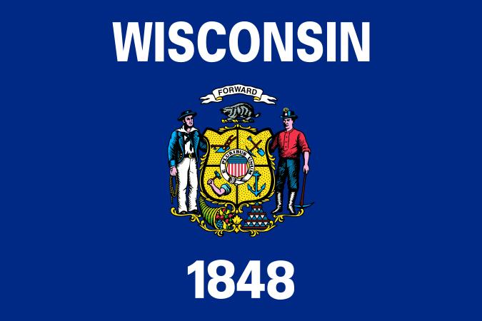 """""""Wisconsin"""