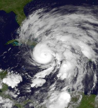 httpswww.outdoorlife.comsitesoutdoorlife.comfilesimport2013images20121217_Atlantic_Hurricane_Season.jpg