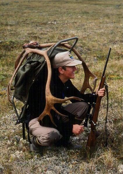 httpswww.outdoorlife.comsitesoutdoorlife.comfilesimport2013images2011011996_JacksonFox_KoktuliRiverHeadwatersAlaska_0.jpg