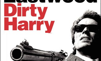 Movie Guns: Volume 1