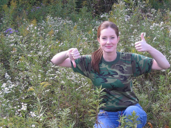 httpswww.outdoorlife.comsitesoutdoorlife.comfilesimport2014importImage2009photo7DSCN0432.JPG