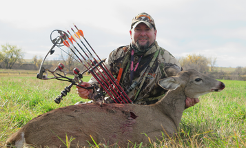 How to Find The Most-Lethal Arrow for Your Bowhunting Setup