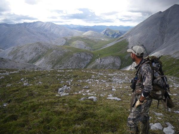 httpswww.outdoorlife.comsitesoutdoorlife.comfilesimport2013images2010104_Yukon3D_0.jpg