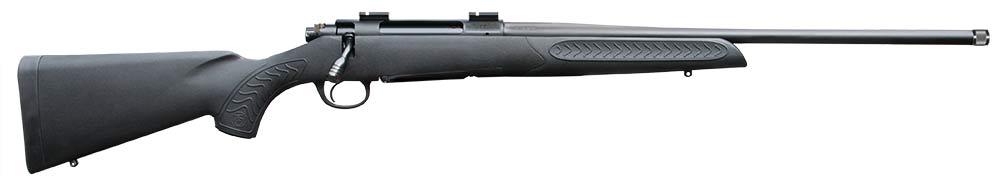 Thompson Center Compass bolt-action rifle