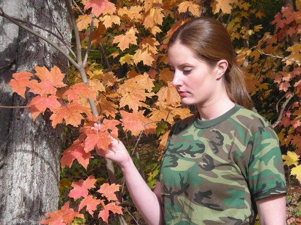 httpswww.outdoorlife.comsitesoutdoorlife.comfilesimport2014importImage2009photo7DSCN0519.JPG
