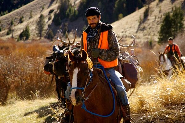 httpswww.outdoorlife.comsitesoutdoorlife.comfilesimport2013images20110111_24.jpg