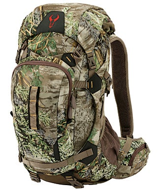 Best Day Packs: 6 New Hunting Backpacks Tested and Reviewed