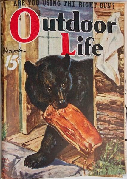 httpswww.outdoorlife.comsitesoutdoorlife.comfilesimport2014importImage2011photo100132157930_November_1939.jpg