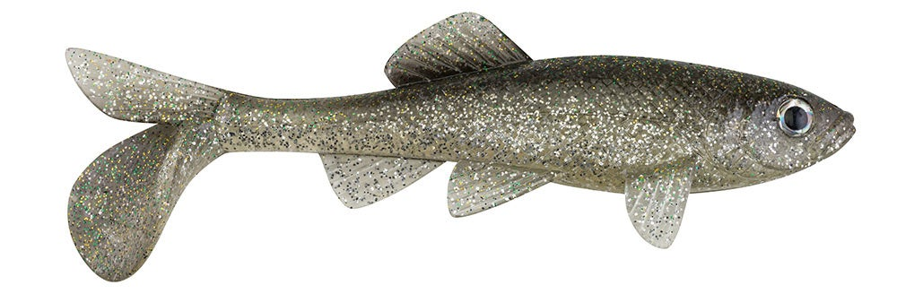 Berkley PowerBait Sick Fish