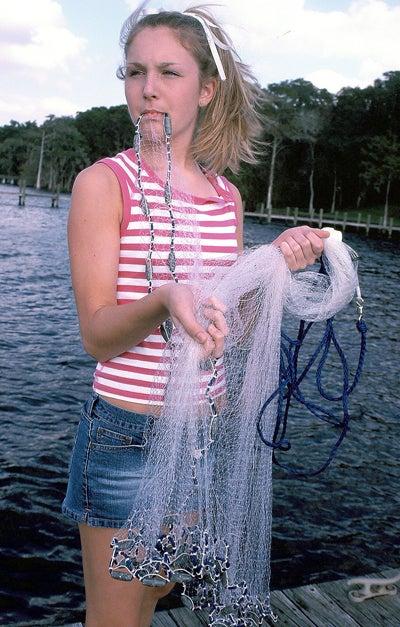 httpswww.outdoorlife.comsitesoutdoorlife.comfilesimport2014importImage2008legacyoutdoorlifecast_net_14.jpg