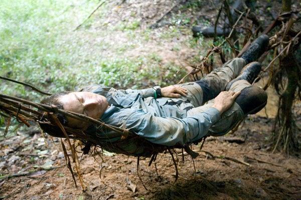 httpswww.outdoorlife.comsitesoutdoorlife.comfilesimport2013images2011024_36.jpg